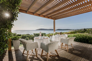 Explore Plettenberg Bay - The Robberg Beach Lodge - cheap experiences in South Africa Cheap Holidays