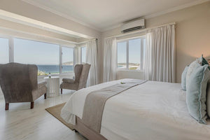 Explore Plettenberg Bay - The Robberg Beach Lodge - Instant Experiences