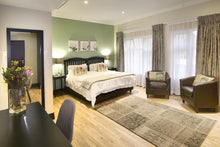 Load image into Gallery viewer, Stay Sandton - Sandown Guesthouse - cheap experiences in South Africa Cheap Holidays