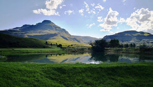 Explore The Drakensberg - Premier Resort Sani Pass - cheap experiences in South Africa Cheap Holidays