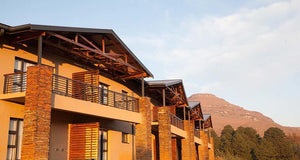 Explore The Drakensberg - Premier Resort Sani Pass - Instant Experiences
