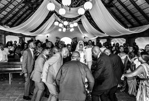 Photography - Wedding Package - Sarah M Photography - cheap experiences in South Africa Cheap Holidays