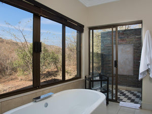 Pilansberg Getaway - Shepherd's Tree Game Lodge - cheap experiences in South Africa Cheap Holidays