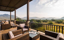 Load image into Gallery viewer, Pilansberg Getaway - Shepherd's Tree Game Lodge - Instant Experiences