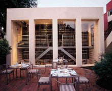 Load image into Gallery viewer, Romantic Dinner for 2 - Winehouse Restaurant - cheap experiences in South Africa Cheap Holidays