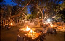 Load image into Gallery viewer, Explore Madikwe Game Reserve - Thakadu River Camp - cheap experiences in South Africa Cheap Holidays