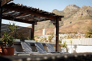 Explore Cape Town - Three Boutique Hotel - Instant Experiences