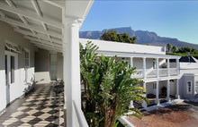 Load image into Gallery viewer, Explore Cape Town - Three Boutique Hotel - cheap experiences in South Africa Cheap Holidays