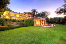 Load image into Gallery viewer, Explore Northcliff - House Higgo Boutique Guesthouse - cheap experiences in South Africa Cheap Holidays
