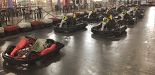 Load image into Gallery viewer, A Rush of Adrenaline - K1 Karting Grand Prix Experience - cheap experiences in South Africa Cheap Holidays