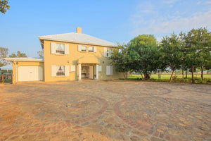 Experience The Vaal Dam - Vaal Manor La Best - cheap experiences in South Africa Cheap Holidays