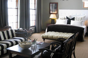 Golf & Gourmet Getaway to Plettenberg Bay - Lairds Lodge - cheap experiences in South Africa Cheap Holidays