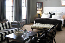 Load image into Gallery viewer, Gourmet Getaway to Plettenberg Bay - Lairds Lodge - Instant Experiences