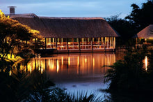 Load image into Gallery viewer, Enjoy East London - Premier Resort Mpongo - cheap experiences in South Africa Cheap Holidays