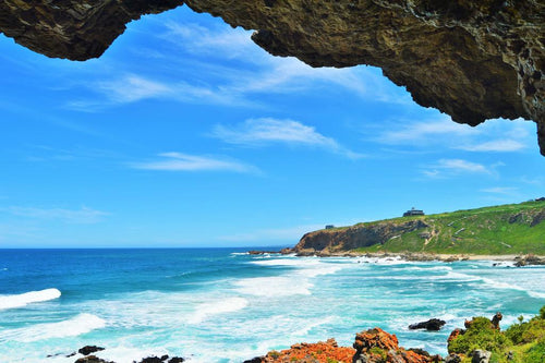Explore Mossel Bay - La Best Pinnacle Point Lodges 79 & 31 - low season - cheap experiences in South Africa Cheap Holidays