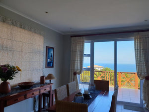 Explore Mossel Bay - La Best Pinnacle Point Lodges 79 & 31 - high season - cheap experiences in South Africa Cheap Holidays