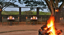 Load image into Gallery viewer, Gateway to the Kruger Park - Premier Hotel The Winkler - Instant Experiences