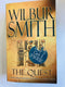 The Quest by Wilbur Smith (The Egyptian Series 4)