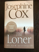 The Loner by Josephine Cox