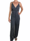 Noisy May Women's Jump Suit (Small)