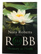 Memory in Death, Nora Roberts writing as J D Robb