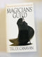 The Magicians Guild (The Black Magician: book one) by Trudi Canavan