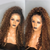 Brazilian Water Wave Lace Front Human Hair Wigs Front Lace Wigs With Baby Hair