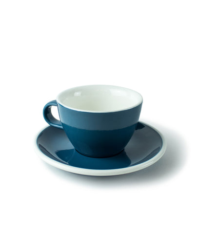 ACME EVOLUTION FLATWHITE FİNCANI NAVY