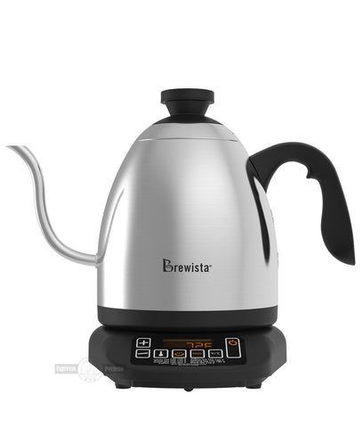 Brewista Smart Pour Kettle