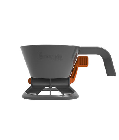 Brewista smart dripper plastik
