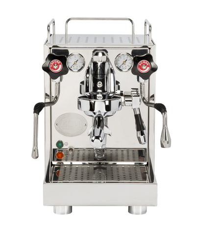 ECM MECHANIKA V SLIM espresso makinesi