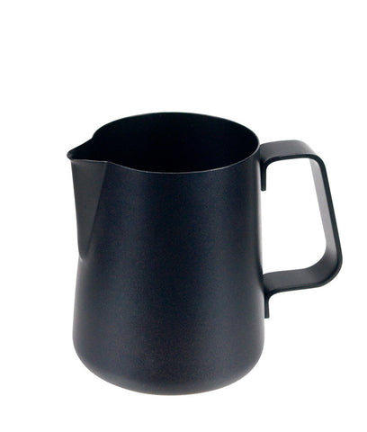 Ilsa Easy non-stick pitcher