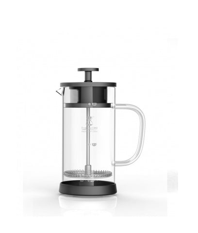 Timemore french press
