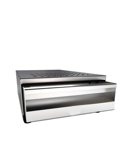 Espresso Gear knockbox drawer