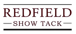 Redfield Showtack
