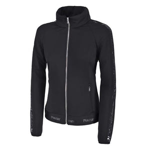 Pikeur Joyce Warm Up Jacket