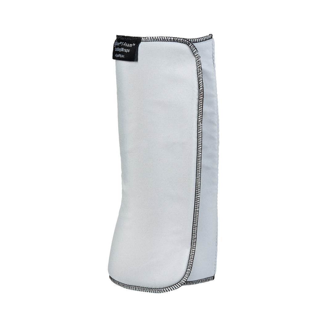 Equifit AgSilver T-Foam Standing Wrap