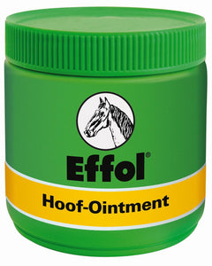 Effol Hoof Grease 1L