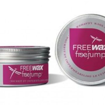 Free Wax Boot Conditioner
