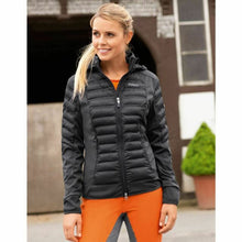 Load image into Gallery viewer, Pikeur Jola Jacket