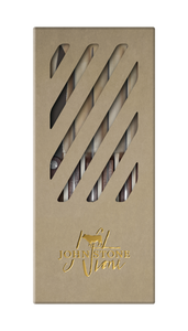 John Stone Steak Knives Set