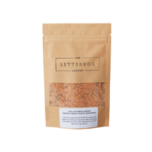 Load image into Gallery viewer, The Letterbox Larder - Christmas Dinner Seasoning & Mulled Wine