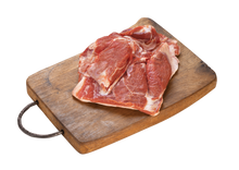 Load image into Gallery viewer, Boneless Lamb Shoulder
