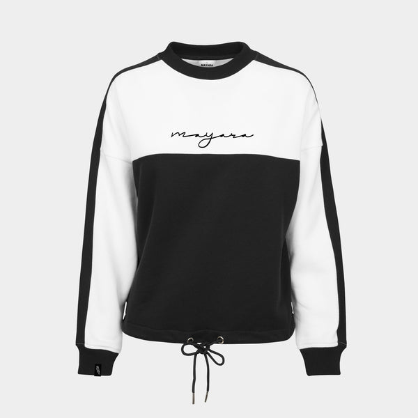 """SIGNATURE"" CREWNECK 