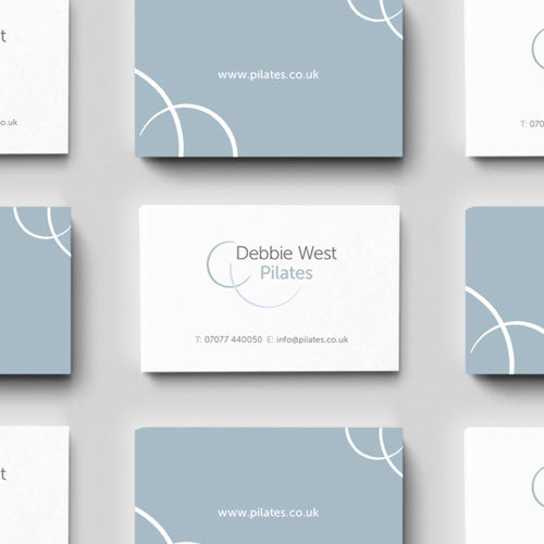 Same Day Business Cards | 3-5 Day Business Cards