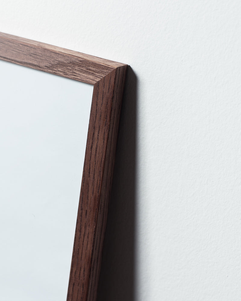 Frame - Dark Oak