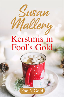 Kerstmis in Fool's Gold