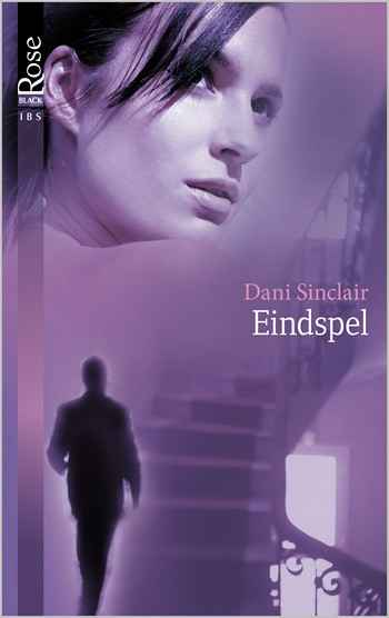 Black Rose 6A – Dani Sinclair – Eindspel