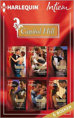 Capitol Hill, 6-in-1