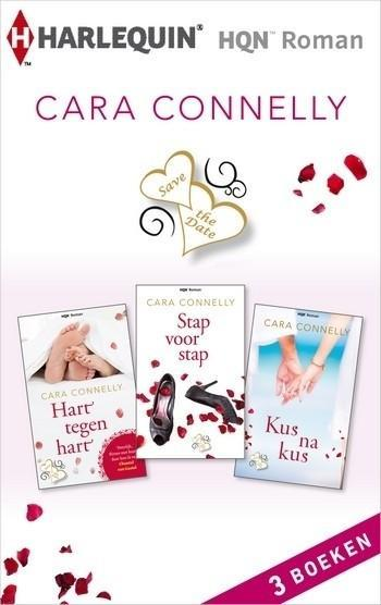 Cara-Connelly-Save-the-date-trilogie 3-in-1